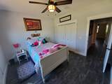707 Vista Del Sol Lane - Photo 33