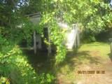 2622 Lagoon Drive - Photo 2