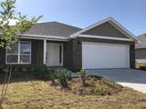 3203 Josie Street - Photo 1
