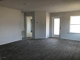 3203 Josie Street - Photo 10