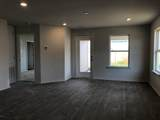 3203 Josie Street - Photo 11