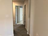 3203 Josie Street - Photo 12