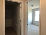 3203 Josie Street - Photo 13