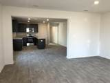 3203 Josie Street - Photo 16