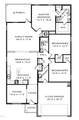 3203 Josie Street - Photo 2