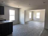 3203 Josie Street - Photo 3