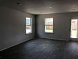 3203 Josie Street - Photo 4