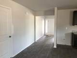3203 Josie Street - Photo 5