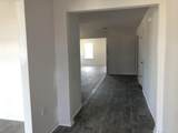 3203 Josie Street - Photo 7