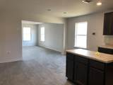 3203 Josie Street - Photo 8