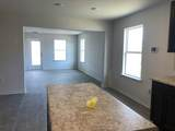 3203 Josie Street - Photo 9