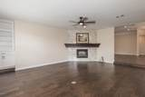 4029 Mary Louise Drive - Photo 12