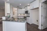 4029 Mary Louise Drive - Photo 13