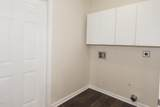 4029 Mary Louise Drive - Photo 23