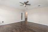 4029 Mary Louise Drive - Photo 27