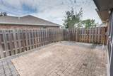 4029 Mary Louise Drive - Photo 41