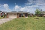 4029 Mary Louise Drive - Photo 5