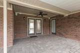 4029 Mary Louise Drive - Photo 52