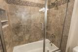 4029 Mary Louise Drive - Photo 55