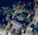 20620 Front Beach Road - Photo 16