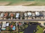 20620 Front Beach Road - Photo 17