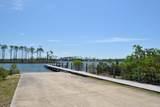 723 Vista Del Sol Lane - Photo 1