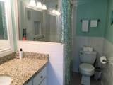 23223 Front Beach Road - Photo 26