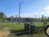 10631 Happyville Road - Photo 2