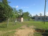 10631 Happyville Road - Photo 3