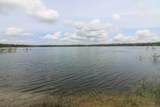 4347 Leisure Lakes Drive - Photo 15