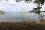 4347 Leisure Lakes Drive - Photo 16