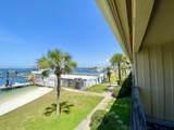 5505 Sun Harbor Road - Photo 20