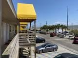 5505 Sun Harbor Road - Photo 21