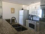 11347 Front Beach Road - Photo 8
