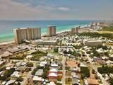 504 Palm Avenue - Photo 38