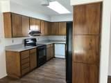 4020 Woodridge Road - Photo 17