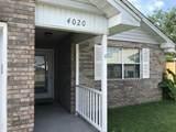 4020 Woodridge Road - Photo 3