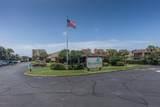 17751 Panama City Beach Parkway - Photo 42