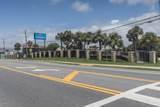 17751 Panama City Beach Parkway - Photo 45