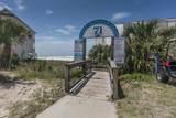 17751 Panama City Beach Parkway - Photo 47