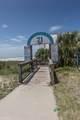 17751 Panama City Beach Parkway - Photo 48