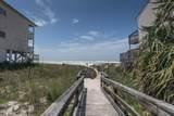 17751 Panama City Beach Parkway - Photo 49