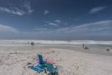 17751 Panama City Beach Parkway - Photo 51