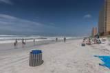 17751 Panama City Beach Parkway - Photo 52