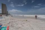 17751 Panama City Beach Parkway - Photo 53