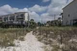 17751 Panama City Beach Parkway - Photo 54