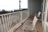 13412 Front Beach Road - Photo 7