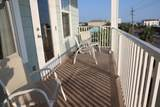 13412 Front Beach Road - Photo 8