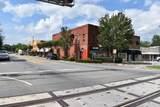 1356 Railroad Avenue - Photo 3