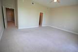 8700 Front Beach Road - Photo 12